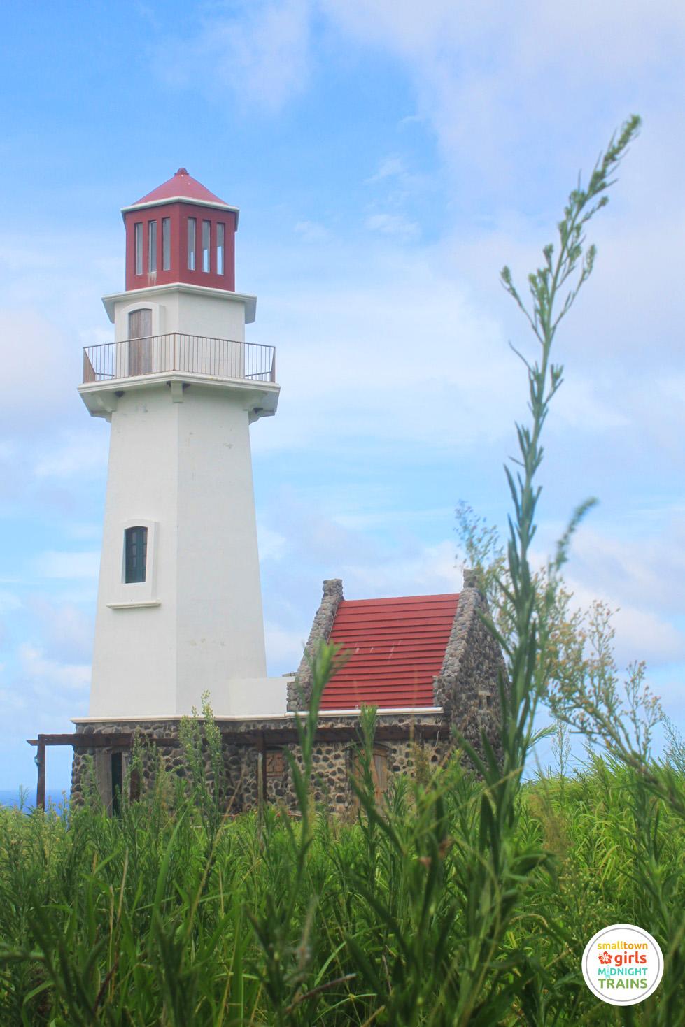 Tayid Lighthouse_01