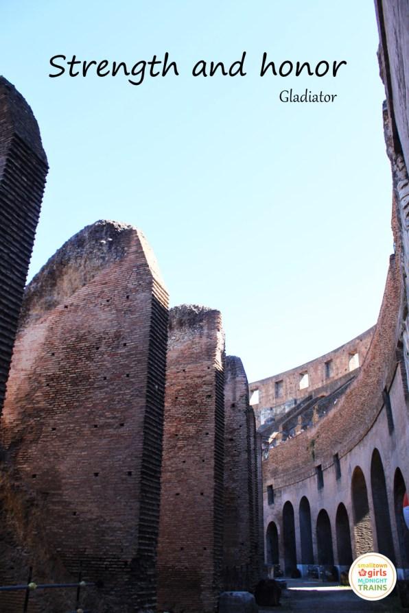 Colosseum_06_