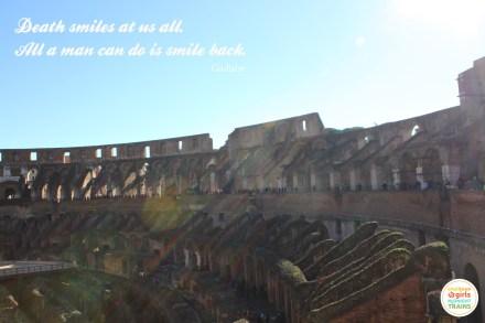 Colosseum_07_