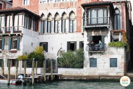 Humanity_Venice_01