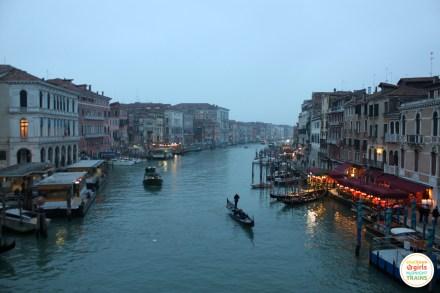Dreamy_Venice_01