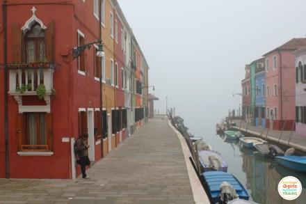 Dreamy_Venice_02