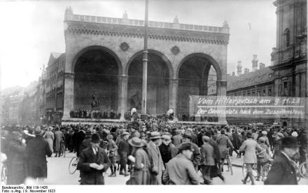 Image courtesy of Bundesarchiv, Bild 119-1426 (C-BY-SA-3.0-de)