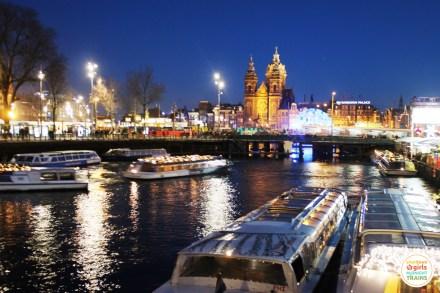 nighttime_amsterdam_01