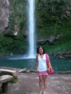 RealPeople_Denise_09_Camiguin