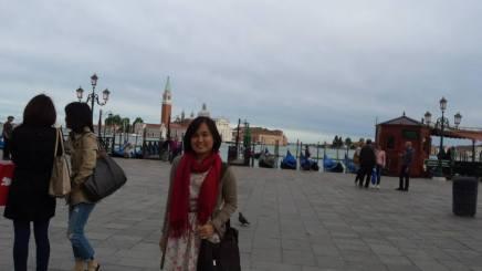 RealPeople_Denise_14_Venice