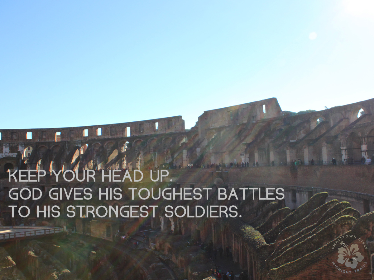 heartbreak_rome_toughestbattles