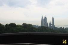 28 Singapore Southern Ridges Trail