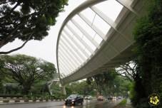 32 Singapore Southern Ridges Trail
