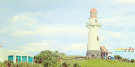 SGMT_Batanes_Basco Lighthouse_1200x600