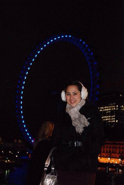 Kenya_London_02