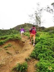 Osmena Peak Cebu 01