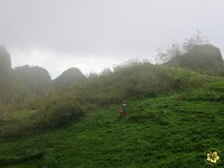 Osmena Peak Cebu 05