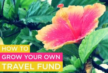 travelfund