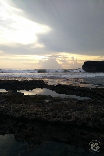 Bali_Tanah Lot_Sunset_OnePlusOne_02