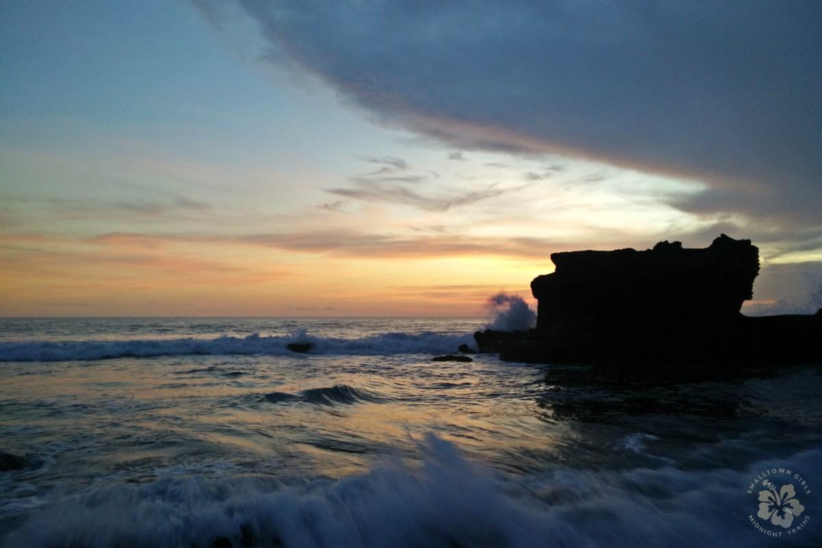 Bali_Tanah Lot_Sunset_OnePlusOne_11