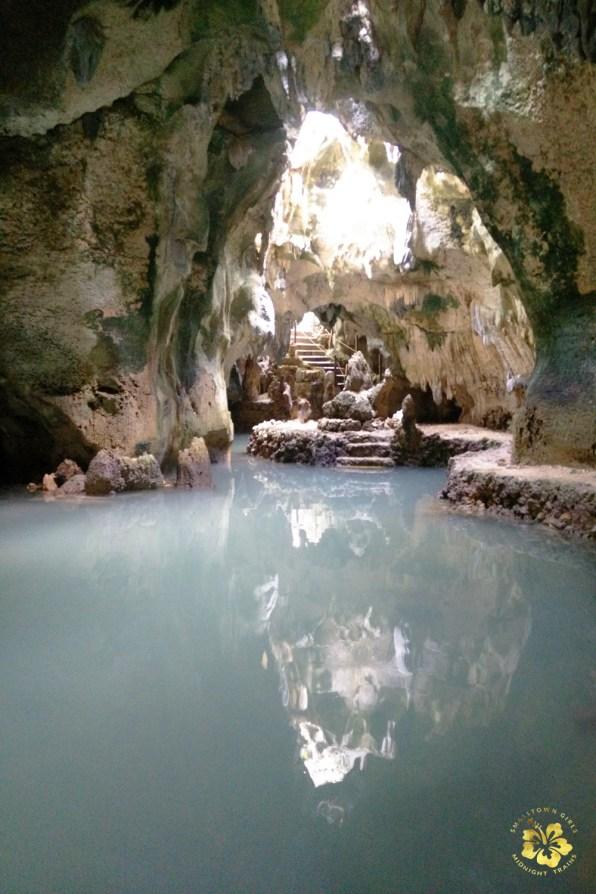 Camotes_Cebu_Bukilat Cave_01