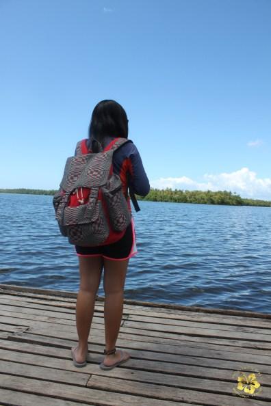 Camotes_Cebu_Lake Danao_01