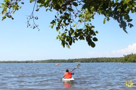 Camotes_Cebu_Lake Danao_05