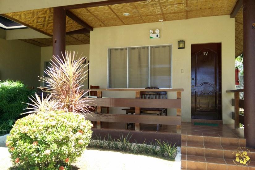 Camotes_Cebu_Where to stay_Santiago Bay_02