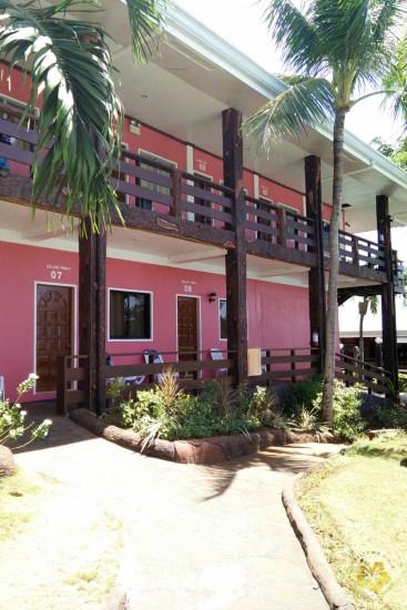 Camotes_Cebu_Where to stay_Santiago Bay_03