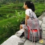 Review_Northloom_Miguee_Bali_Jatiluwih Rice Terrace_02