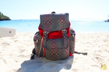 Review_Northloom_Miguee_Philippines_Cebu_Camotes_01