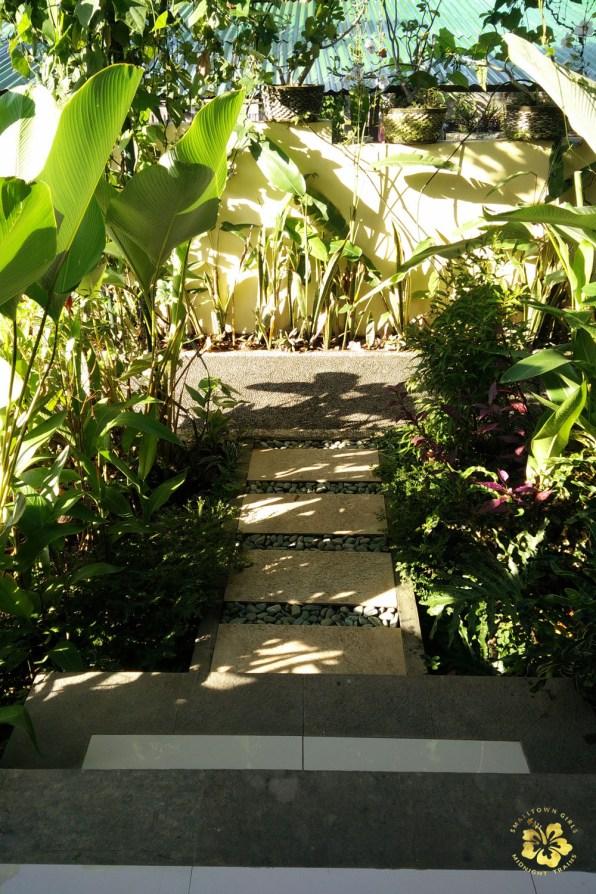 Bali Ubud Narendra Guest House 05