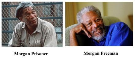 f_Morgan Freeman