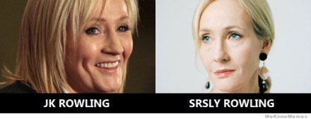 m_JK Rowling