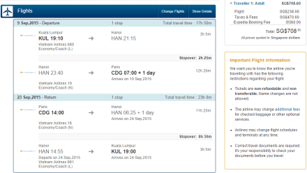 Screenshot_Expedia_KL Paris 01