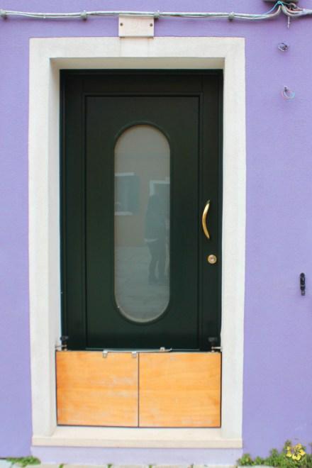 Doors 01b