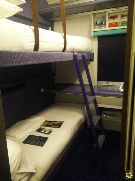 Caledonian Sleeper_04