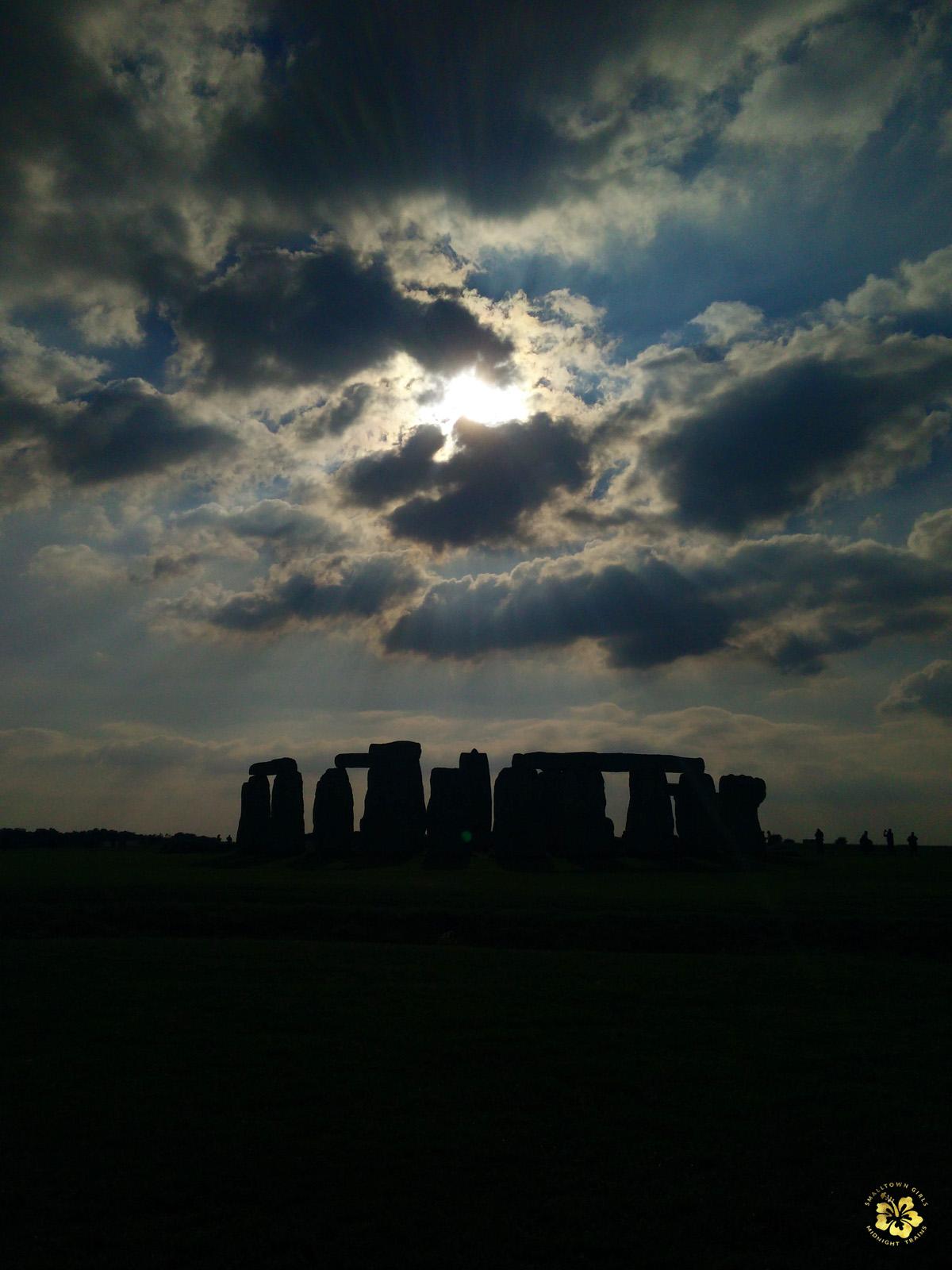 City Wonders Tour_Stonehenge_06