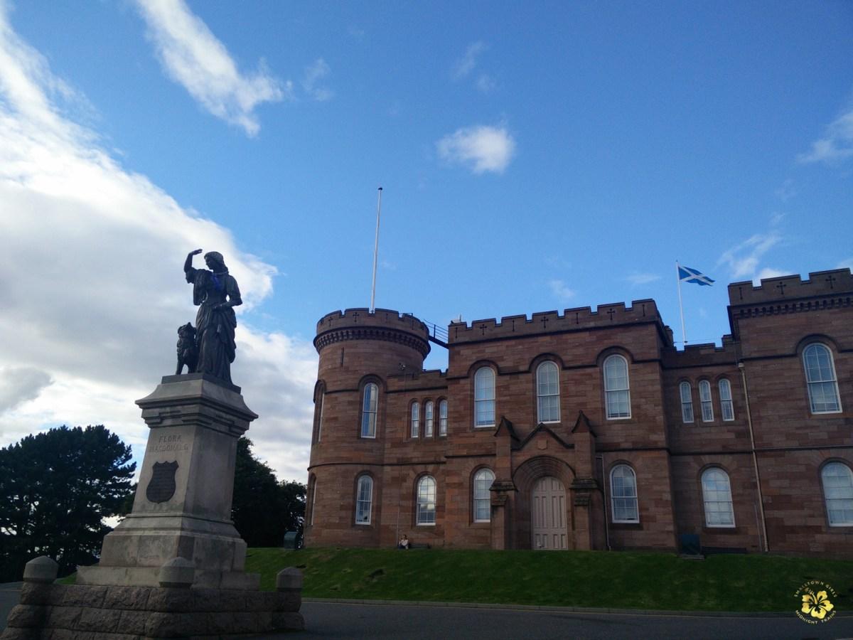 Inverness 02