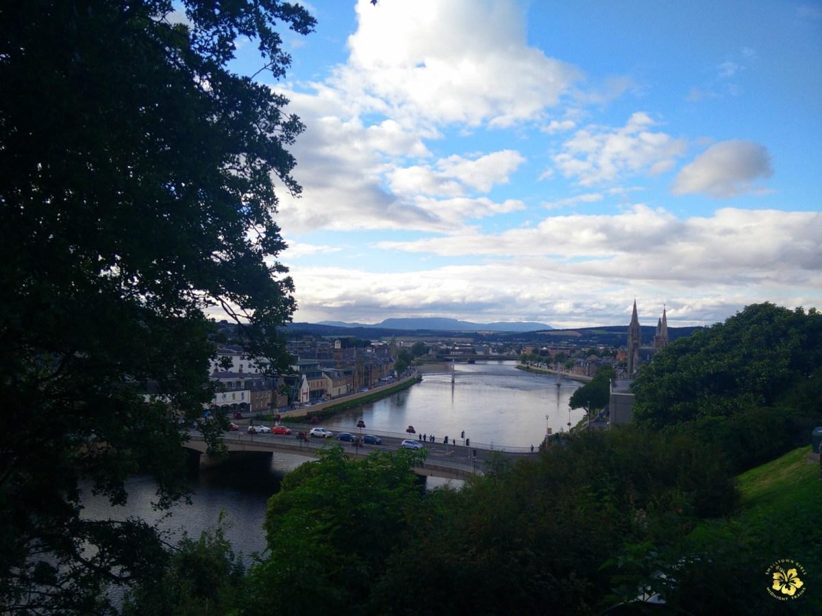 Inverness 03