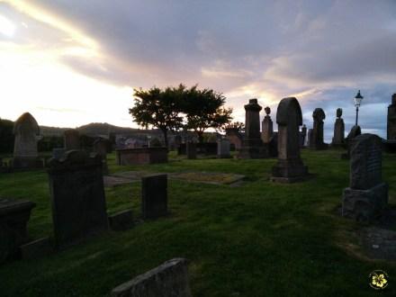 Inverness 05