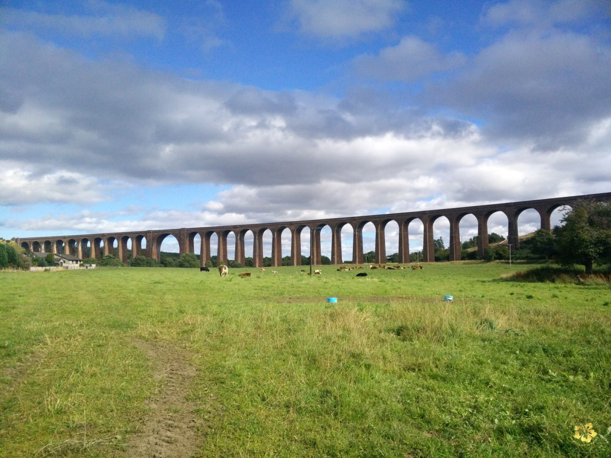 Inverness_Highland Tour_Aqueduct 01