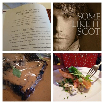 SGMT_UK_Scotland_Highlands_Inverness_Mustard Seed_Jamie