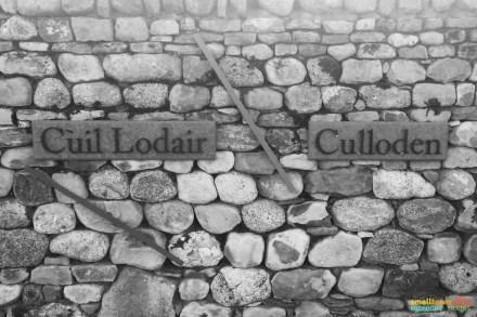 SGMT_Scottish Highlands_Culloden_02