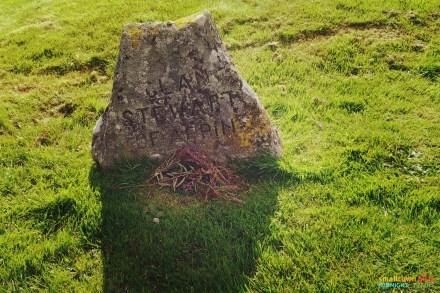 SGMT_Scottish Highlands_Culloden_14