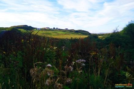 Scotland_Skye_Portnalong_16