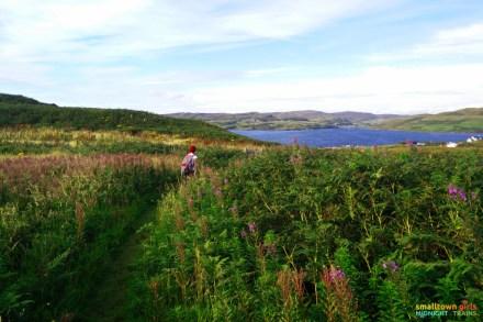 Scotland_Skye_Portnalong_25