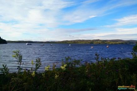 Scotland_Skye_Portnalong_27
