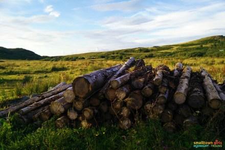Scotland_Skye_Portnalong_29