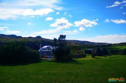 Scotland_Skye_Portnalong_Skyewalker Hostel 01