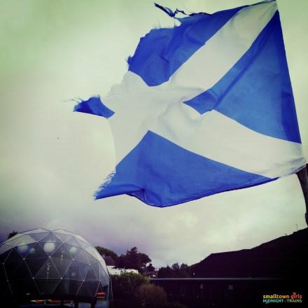 Scotland_Skye_Portnalong_Skyewalker Hostel 99