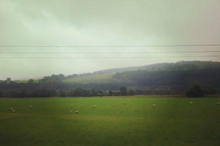 Scottish Highlands_from Edinburgh to Inverness_06