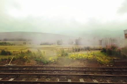 Scottish Highlands_from Edinburgh to Inverness_07