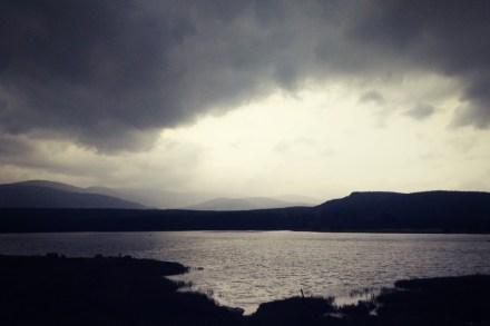 Scottish Highlands_from Edinburgh to Inverness_11